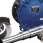 Gorman-Rupp Pump Parts sold by Envirep in PA, MD, DE, VA, and DC.