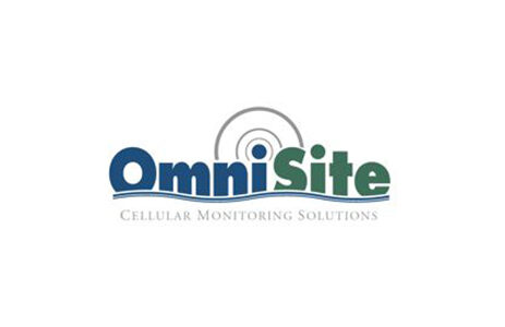 OmniSite Alarm Dialers represented by Envirep in PA, MD, NJ, DE, VA, and DC.