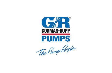 Gorman Rupp Pumps - Envirep is the Distributor in PA, MD, DE, VA, DC.
