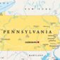 Pennsylvania Costars Cooperative Purchasing Program