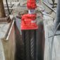 Vogelsang Wastewater Grinder Replacement of JWC Muffin Monster